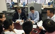 Đại sứ Việt Nam tại Australia gửi thư cho du học sinh