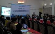 Cơ hội và thách thức cho doanh nghiệp Hà Nội khi tham gia AEC