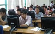 Quảng Ninh thi tuyển công chức cấp xã tập trung cả tỉnh