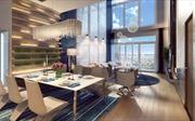 Vinhomes Gardenia giới thiệu đợt 2 khu căn hộ đẳng cấp The Arcadia