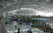 Hàn Quốc xác nhận bắt một người Việt trốn ở lại trái phép