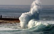 Indonesia, Australia dỡ bỏ cảnh báo sóng thần