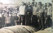 Những trăn trở của Thủ tướng Phạm Văn Đồng