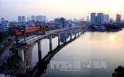 Hơn 400.000 tỷ đồng phát triển giao thông Hà Nội
