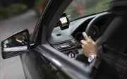 Tài xế Taxi thời cạnh tranh: Mất nhiều hơn được