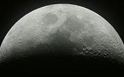 Nga sẽ xây căn cứ trên Mặt Trăng