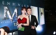 Trấn Thành-Hari Won sánh vai ra mắt phim mới