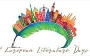 Những ngày Văn học châu Âu tại Hà Nội