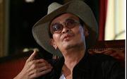 """""""Một mình""""- ca khúc gây ám ảnh nhất của cố nhạc sĩ Thanh Tùng"""