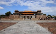 Việt Nam có thêm 2 di sản tư liệu chương trình Ký ức Thế giới