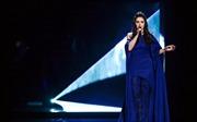 Eurovision - sân khấu ca hát hay chính trị?