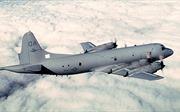Mỹ dỡ cấm vận vũ khí, sát thủ săn ngầm P-3C rơi vào tầm ngắm