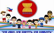 Festival thiếu nhi ASEAN đầu tiên tại Việt Nam