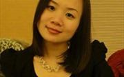 Vợ Chu Vĩnh Khang lĩnh 9 năm tù, con lĩnh 18 năm