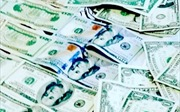 Tin tặc đánh cắp 50 triệu USD tiền ảo