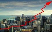 """Nhà đầu tư châu Á """"làm nóng"""" nhà đất Canada"""