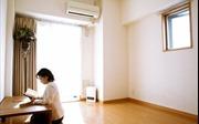 """Cuộc sống tối giản """"không đồ đạc"""" trên đất Nhật"""