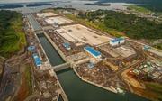 Khánh thành kênh đào mới ở Panama