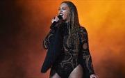 Beyonce thắng lớn tại lễ trao giải BET 2016