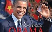 """""""Tổng thống Obama ba ngày trên đất Việt"""""""