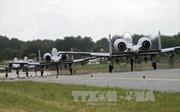 Sự mở rộng nguy hiểm của NATO