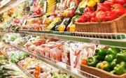 Dân Nga dùng smartphone kiểm tra chất lượng thực phẩm