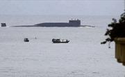 Trung Quốc triển khai tàu ngầm hạt nhân mới nhằm mục đích gì?