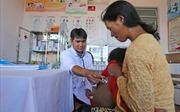 Chương trình quân dân y hỗ trợ trạm y tế xã