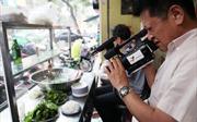Để tuần văn hóa Việt Nam ở nước ngoài thật sự hiệu quả - Bài cuối