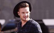 Thêm một thành viên One Direction tung album solo