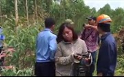 Phú Thọ điều tra vụ 3 phóng viên bị hành hung khi tác nghiệp