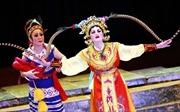 Đào tạo nhân lực cho các môn nghệ thuật truyền thống