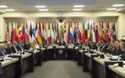 LHQ hi vọng hòa đàm Syria sẽ được nối lại vào tháng Tám