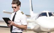 Thế giới cần thêm 31.000 phi công/năm
