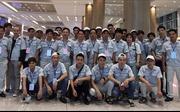 90 quận, huyện có nhiều lao động bỏ trốn tại Hàn Quốc