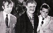 Bí mật cuộc đời siêu điệp viên Tiệp Khắc - Kỳ cuối