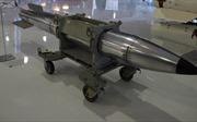 Bom B61-12 nâng cấp của Mỹ tăng cám dỗ sử dụng