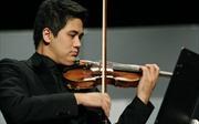 Đêm nhạc cổ điển đẳng cấp quốc tế
