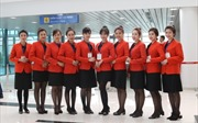Cơ hội trở thành tiếp viên hãng hàng không Jetstar Pacific