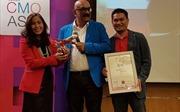 Vietjet là Thương hiệu Tuyển dụng tốt nhất Châu Á năm 2016