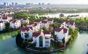 Nhà đất Đông Hà Nội khan hiếm hàng cao cấp
