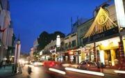 Bồi đắp và lan tỏa nét đẹp văn hóa người Hà Nội