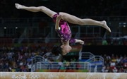 Trung Quốc mổ xẻ nguyên nhân thất bại tại Olympic