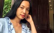 Đạo diễn Nguyễn Hoàng Điệp: Không có sở thích nào ngoài làm phim