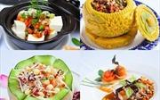 Điều kỳ diệu của việc ăn chay đúng cách