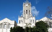 Đại học Auckland là trường Đại học sáng tạo nhất Châu Đại Dương