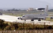 """Italy trong """"vòng xích"""" của NATO"""