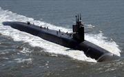 Vì sao tàu ngầm trở thành chủ lực của hải quân thế giới