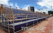 Đà Nẵng sẵn sàng cho Đại hội Thể thao Bãi biển châu Á