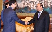 Việt Nam - cánh cửa rộng mở cho các nhà đầu tư
